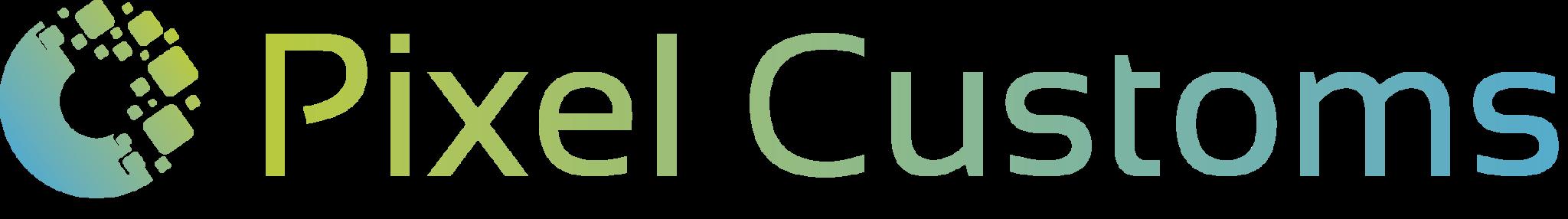 logo 2 - Web & Mobile Development