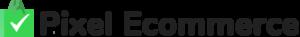 logo dark 300x37 - Web & Mobile Development