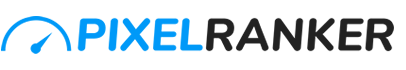 logo - Web & Mobile Development